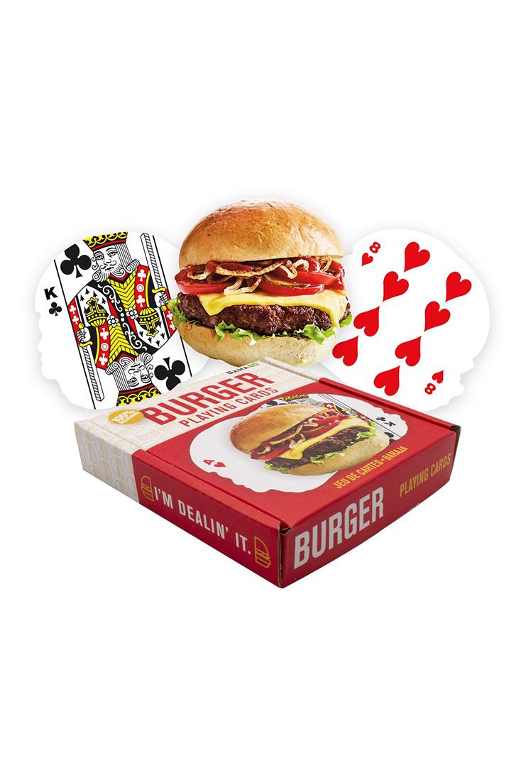 Burger-spillekort-nmr