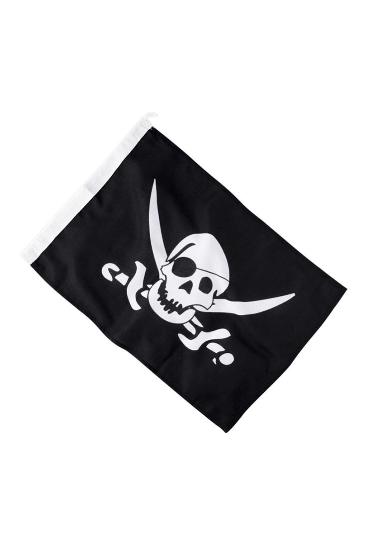Soeroeverflag