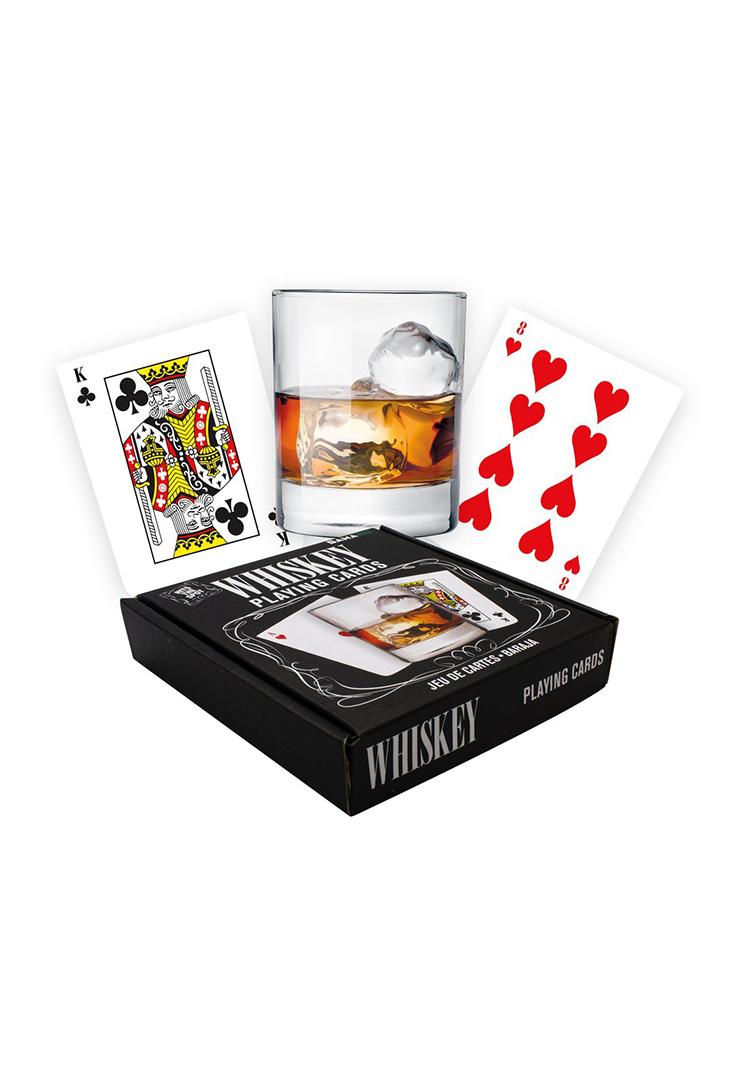 Whiskey-spillekort-nmr