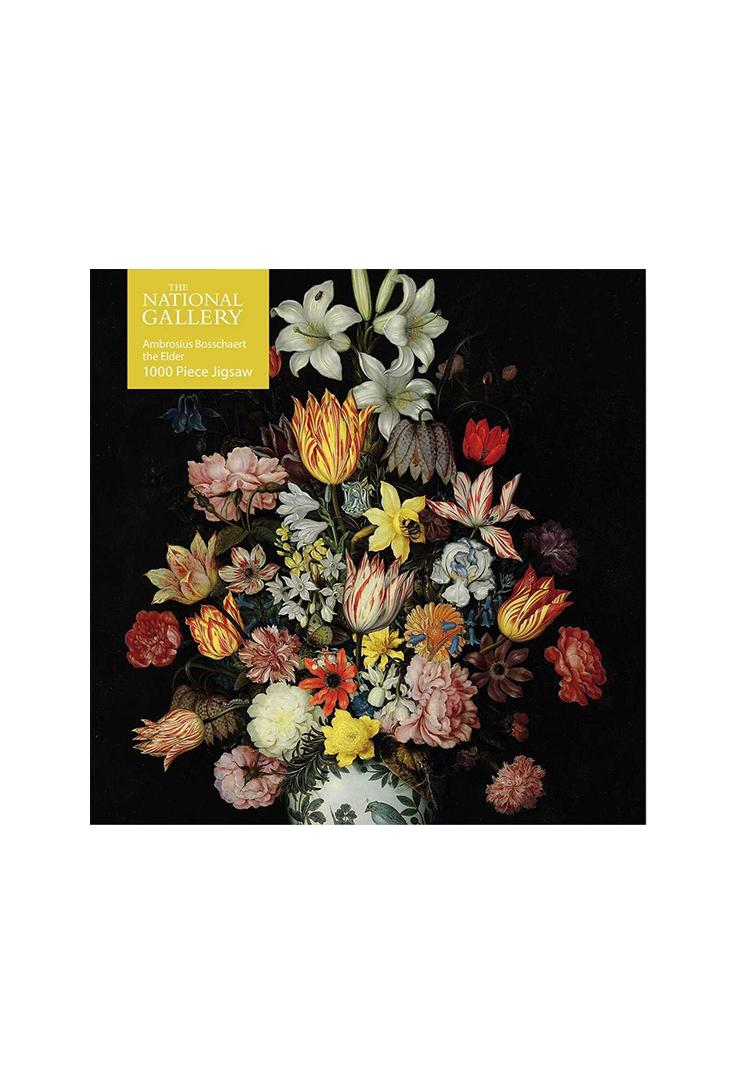 jigsaw-still-life-of-flowers