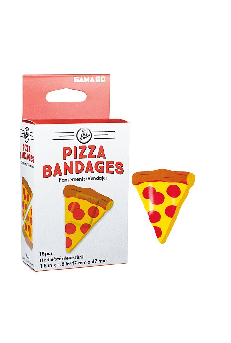 pizza-plaster