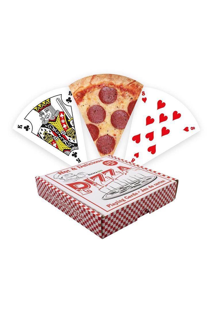 pizza-spillekort-nmr