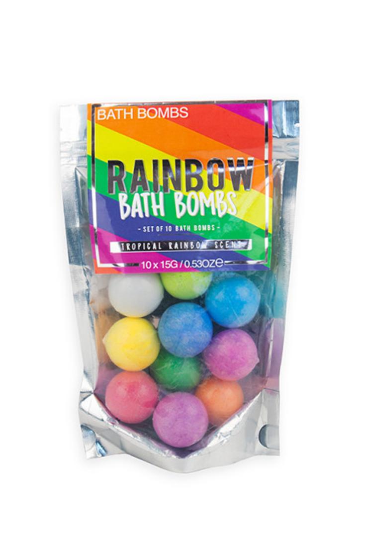 rainbow-badebombe