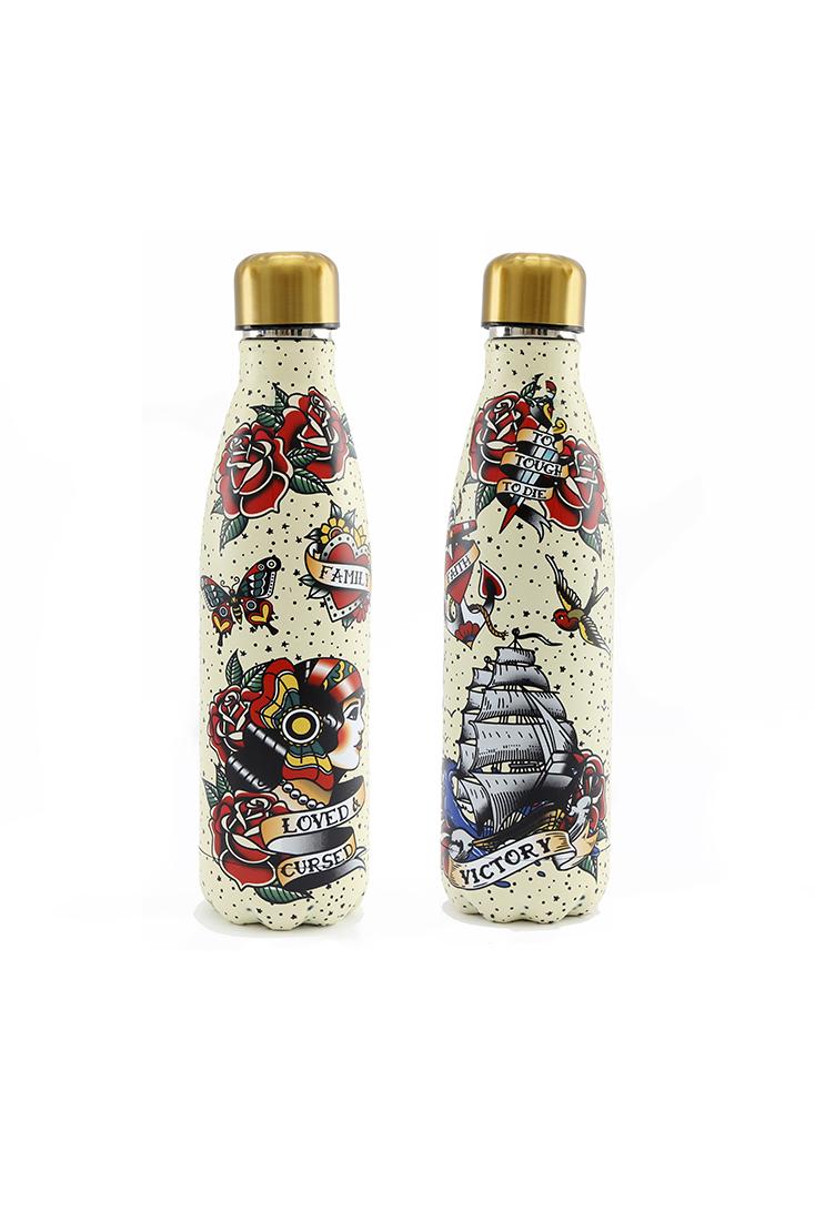tattoo-bottle