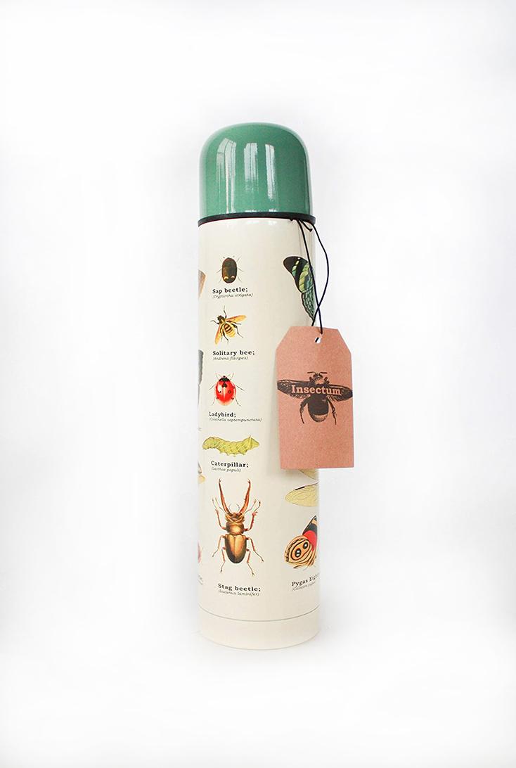 termoflakse-insekter-termoe