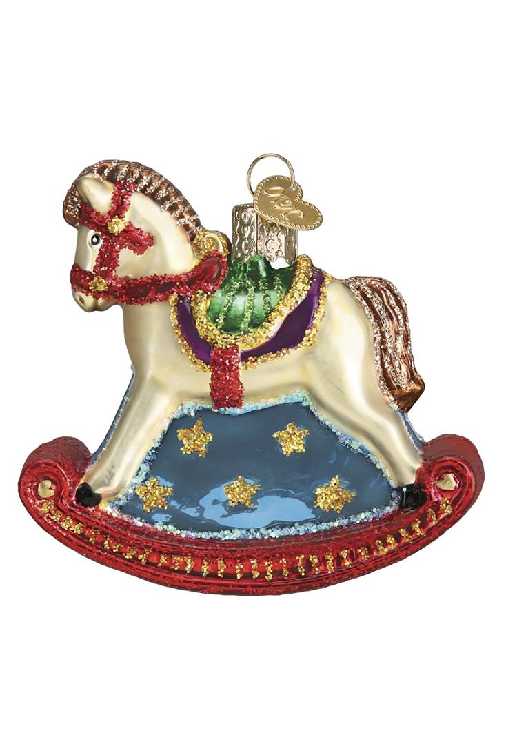 rocking-horse-ornament