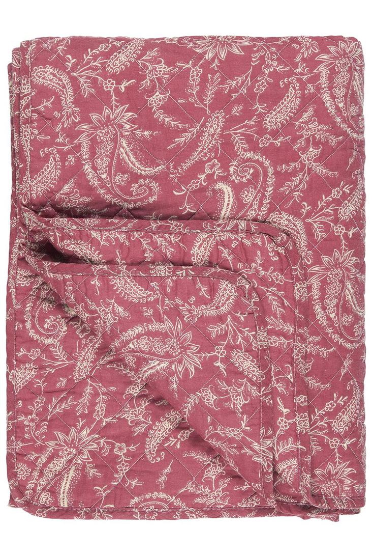 0737-00-quilt-pink
