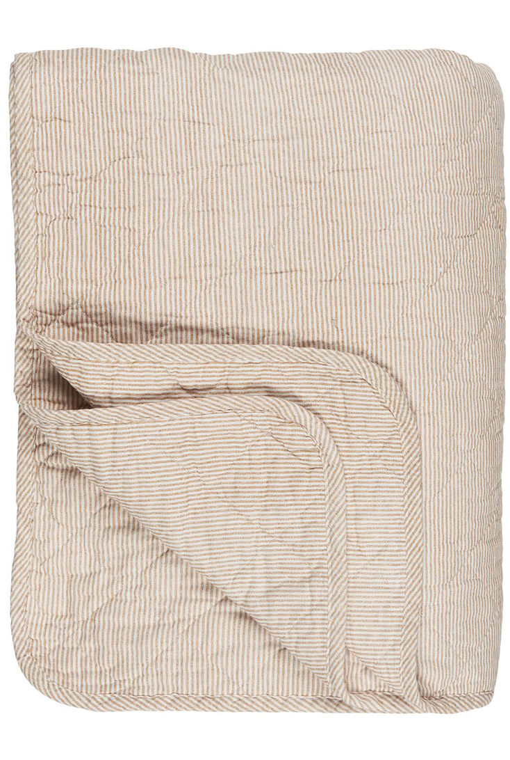0788-27-quilt-hvide-coral-sands-striber