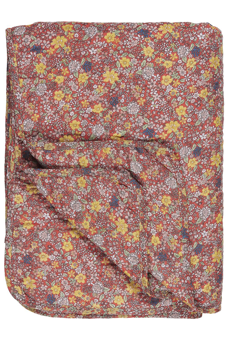 07993-37-quilt-faded-rose-m-blomster