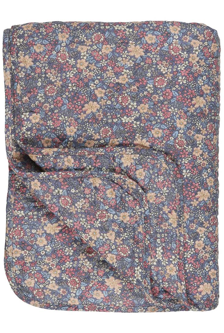07993-quilt-lavendel-blomster
