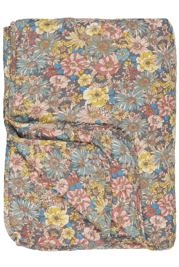 07994-00-quilt-m-blomster