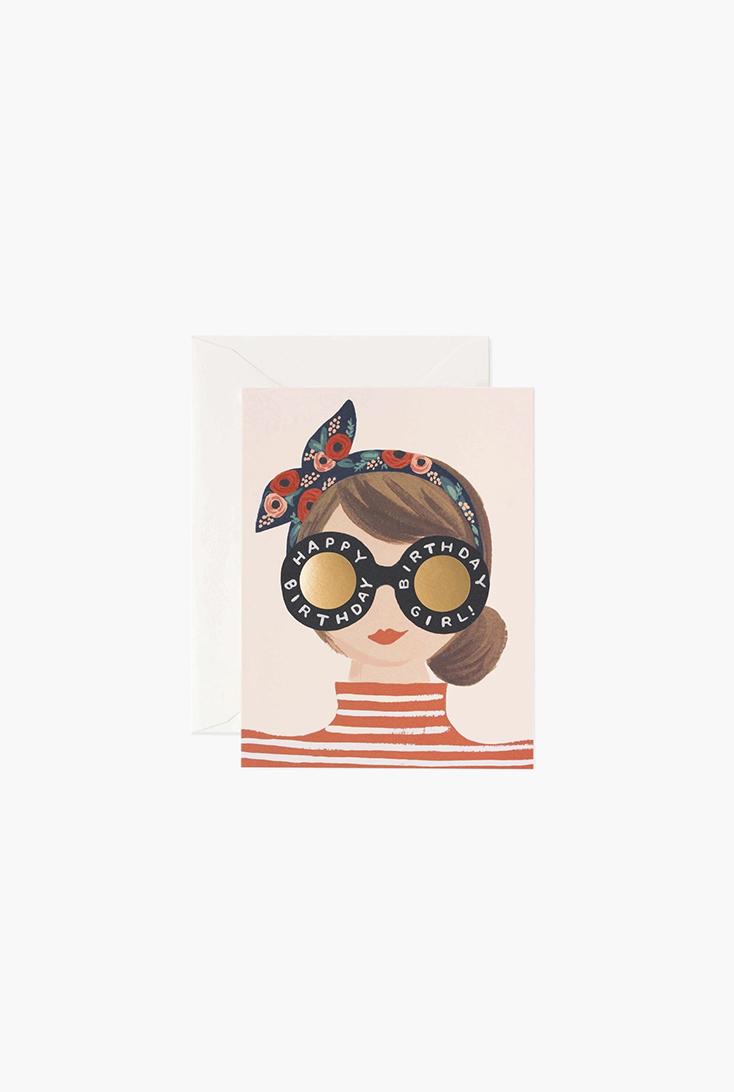 Birthday-girl-card