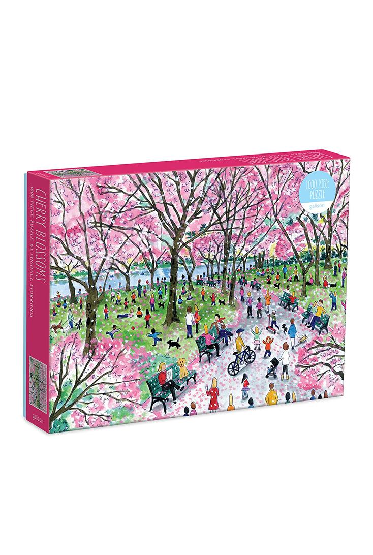 Cherry-blossoms-storrings