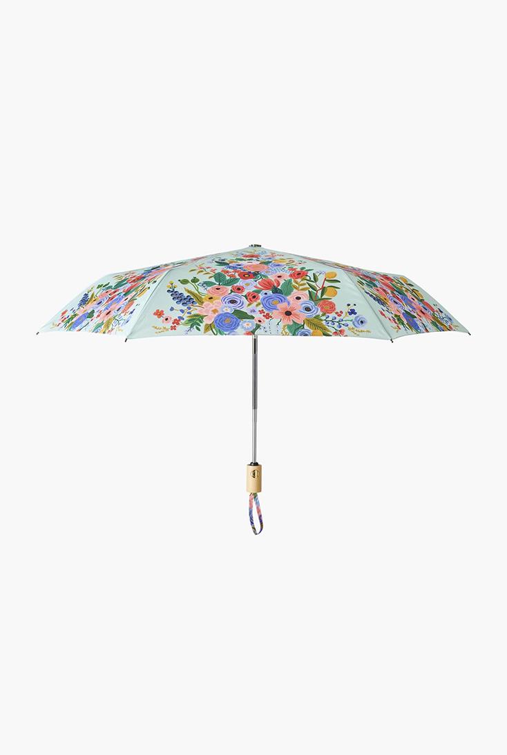 Paraply-garden-party