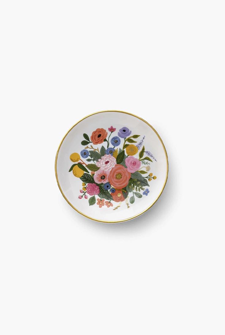 Smykkeskaal-rund-blomster