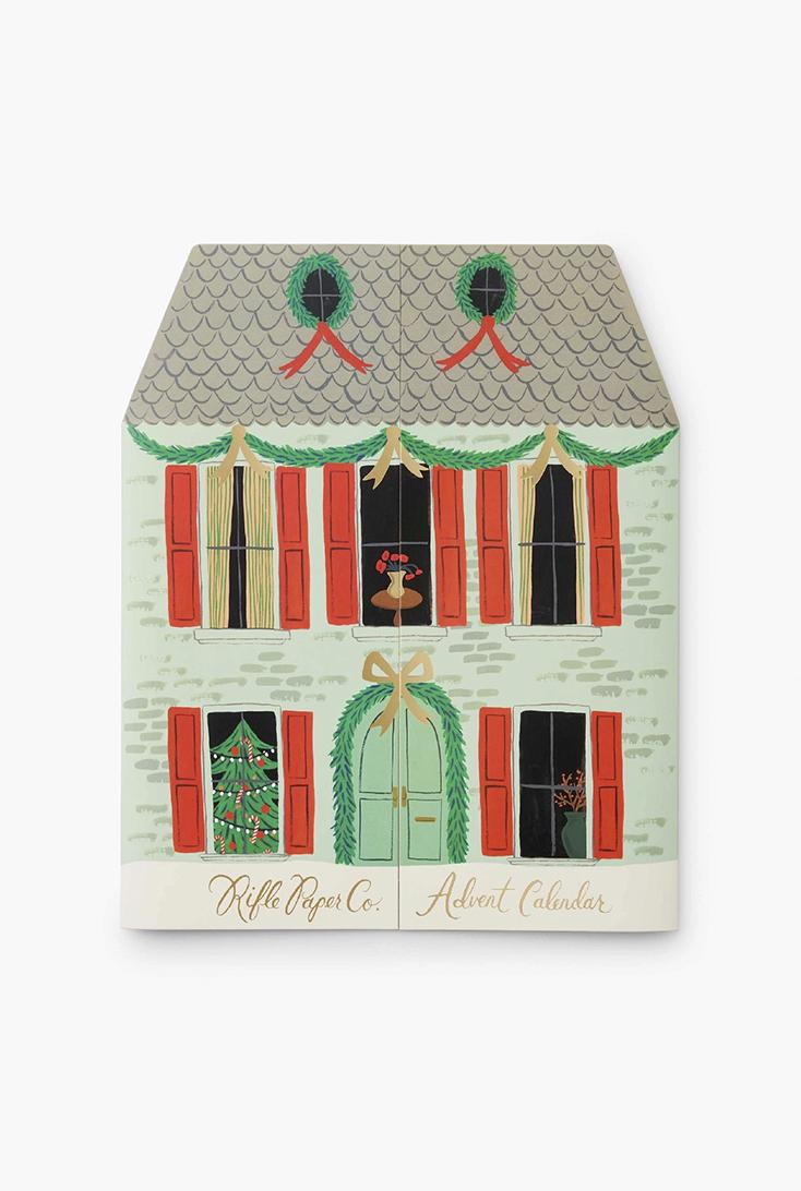 advent-calendar-house
