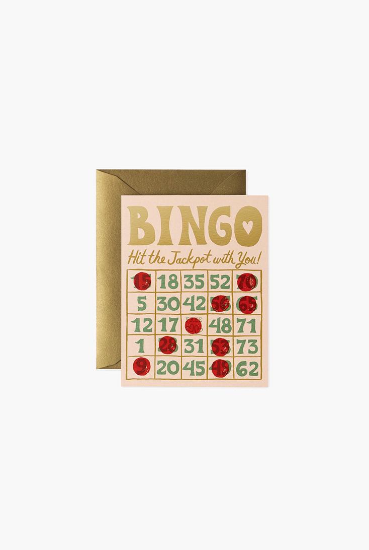 bingo-greeting-card