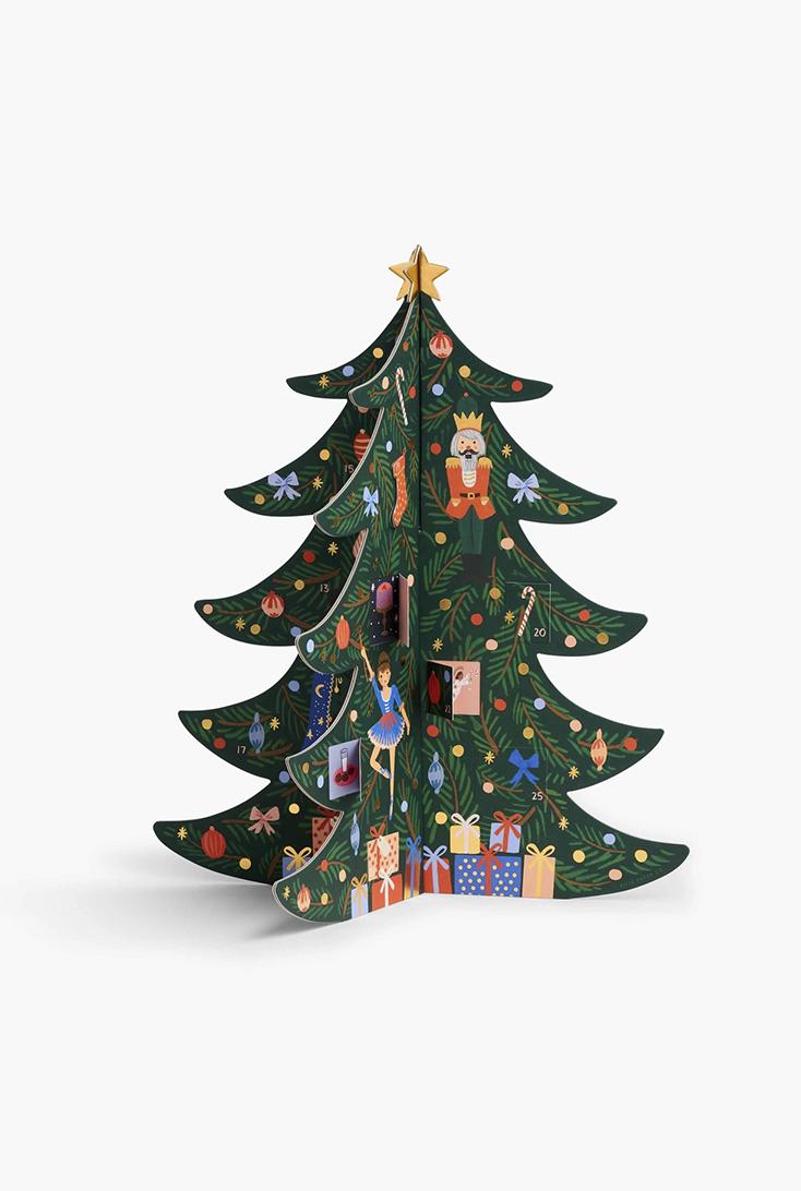 christmastree-advent-calendar