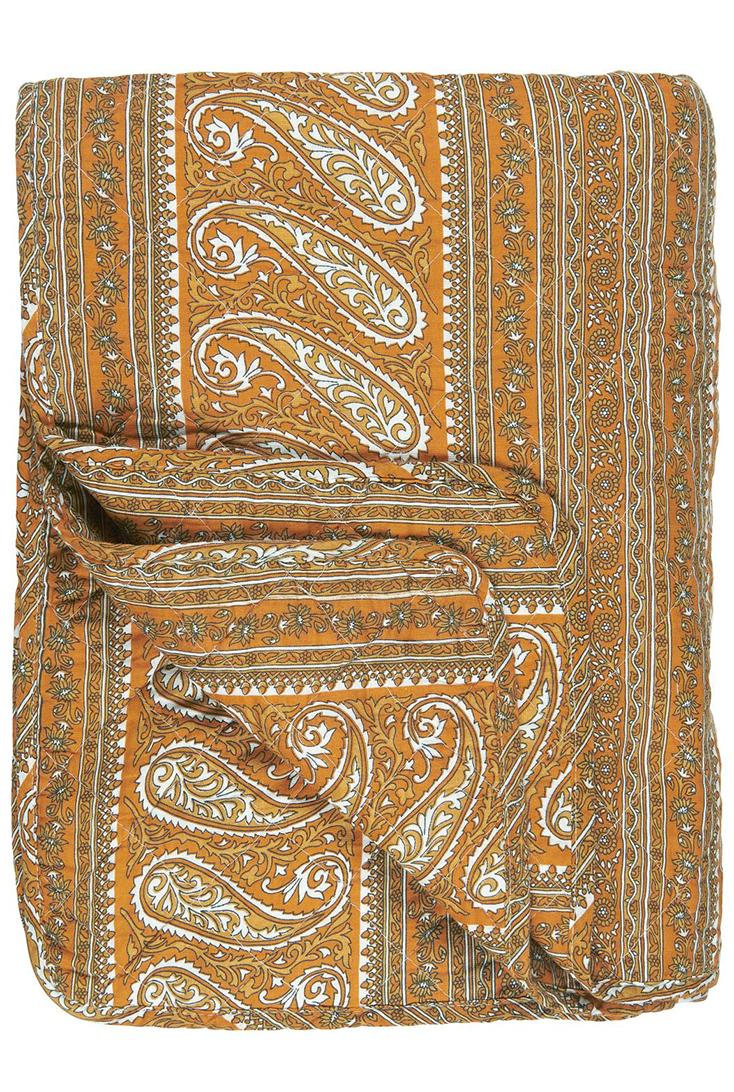 gul-orange-quilt
