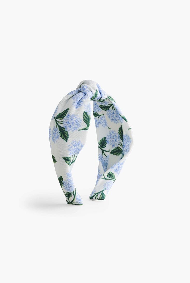 hortensia-headband