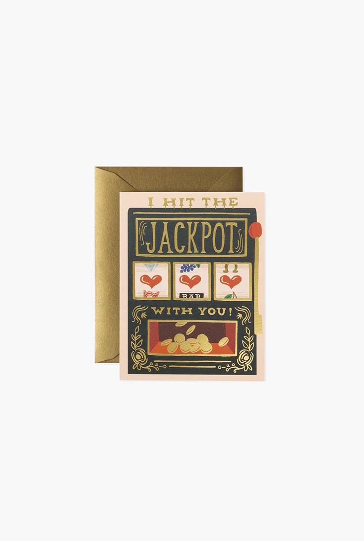 jackpot-card