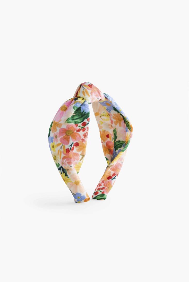 marguerit-headband