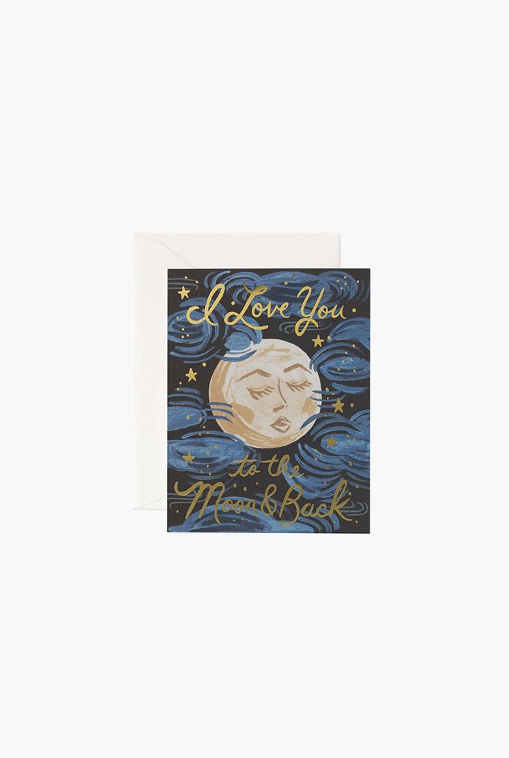 yo-the-moon-card