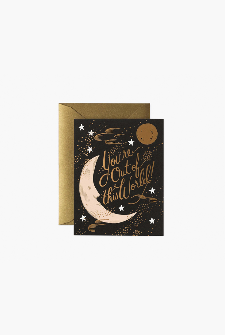 youre-out-of-this-worrld-card