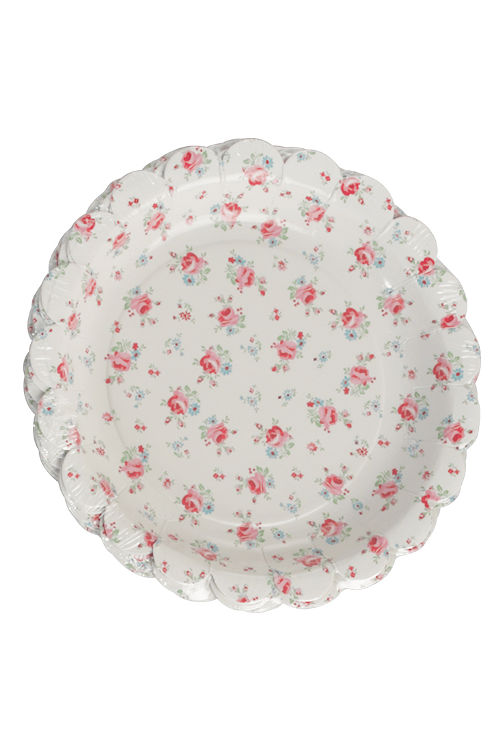 La-petite-rose-tallerken