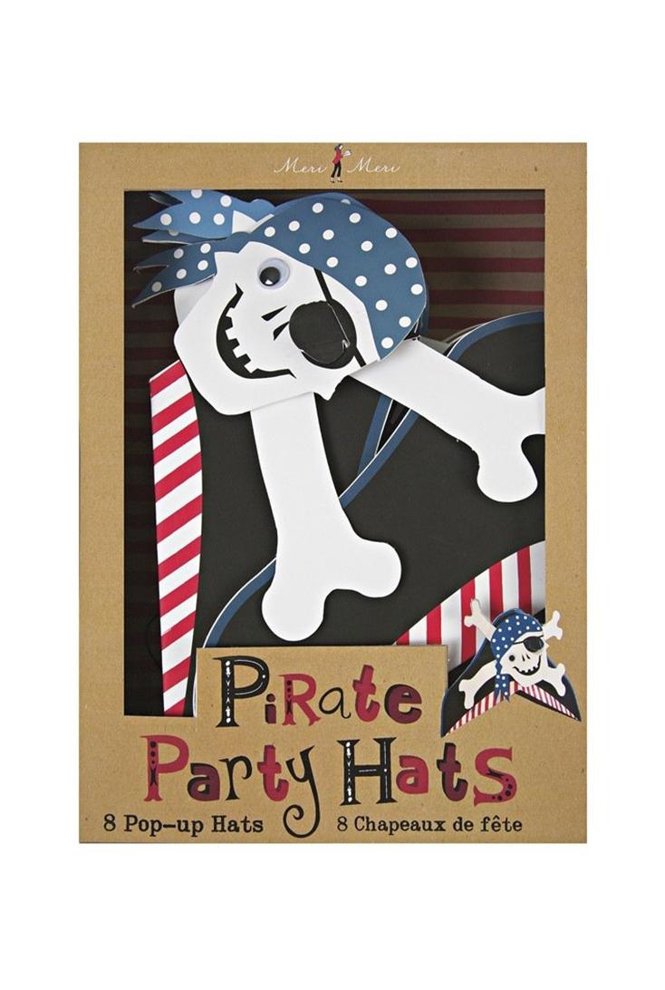 Pirat-hat-merimeri-front