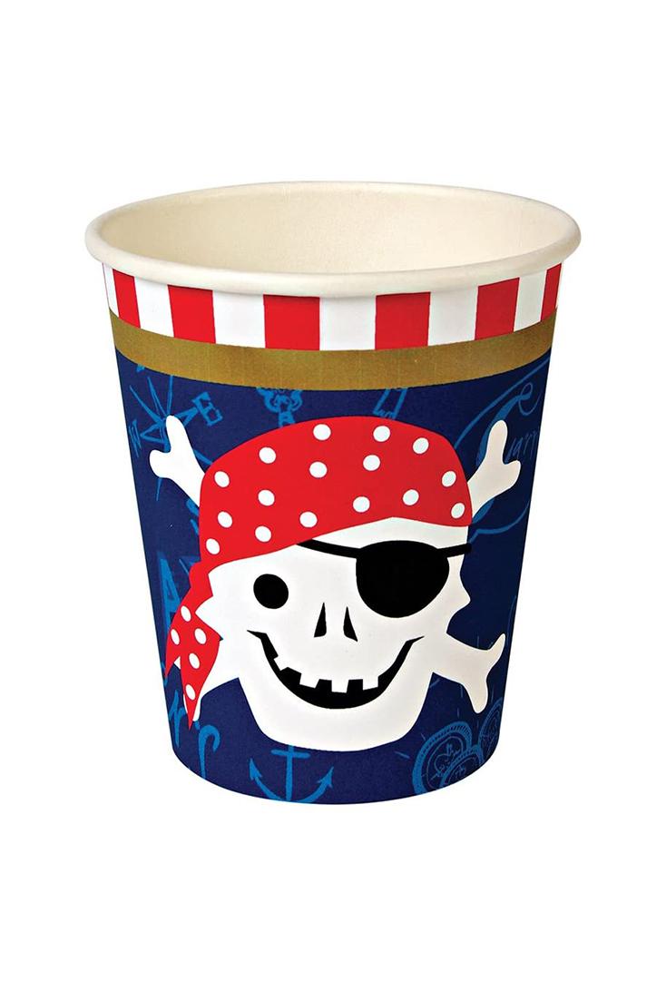 baeger-pirat