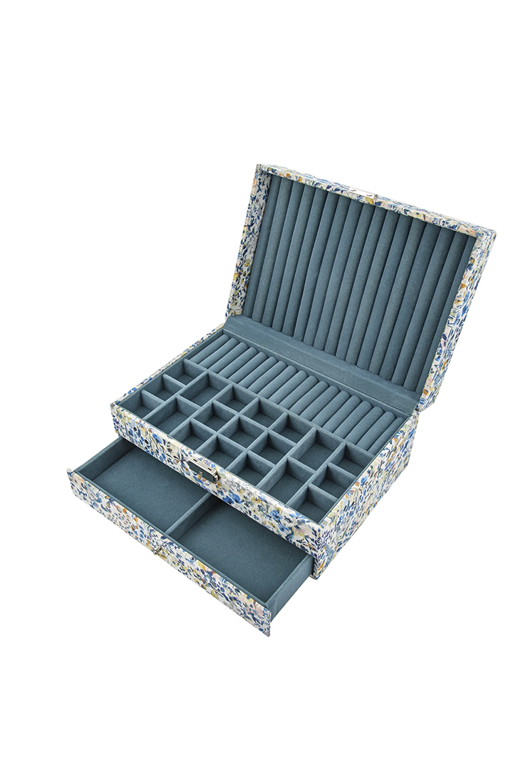 bluelinen-felda-smykkeskrin