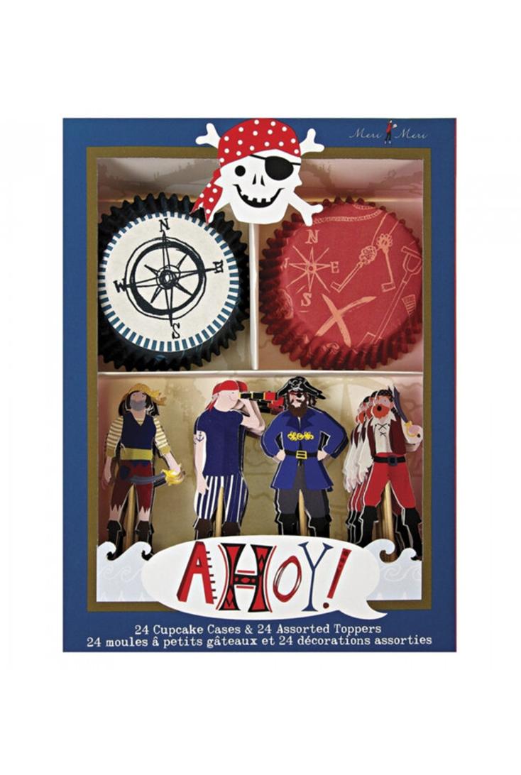 cupcake-pirat-ahoy