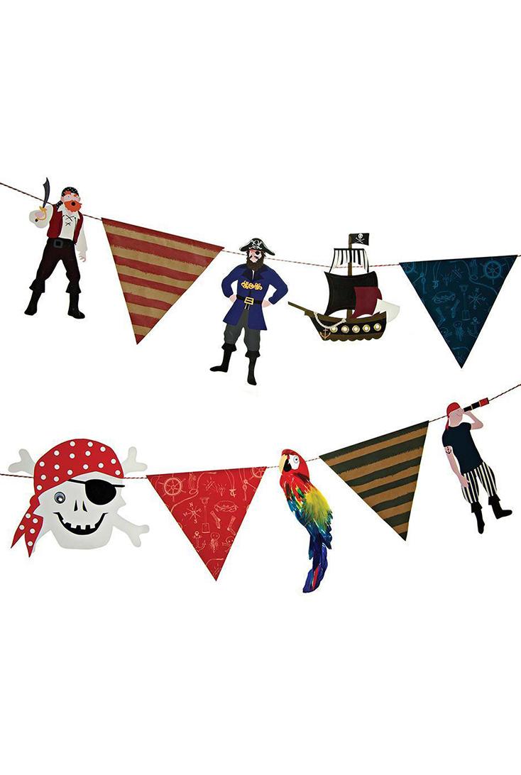 guirlande-pirat-front