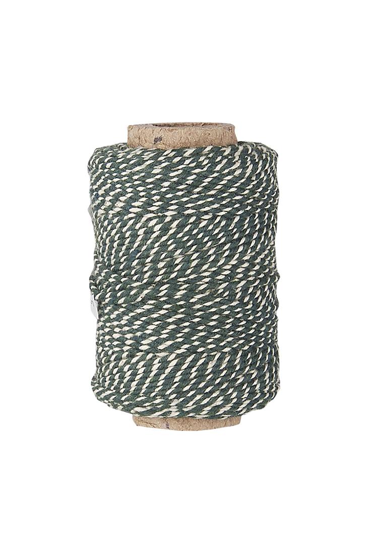 4477-22-green-ribbon