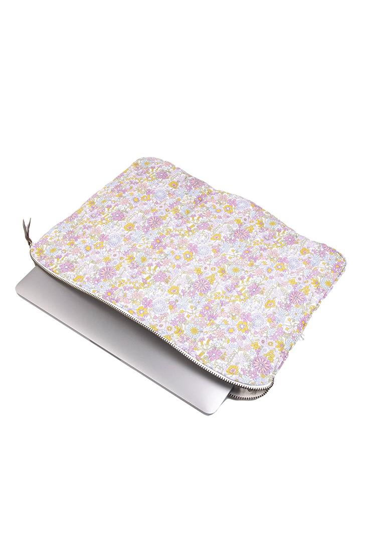 7495-cover-mac-june-blossom