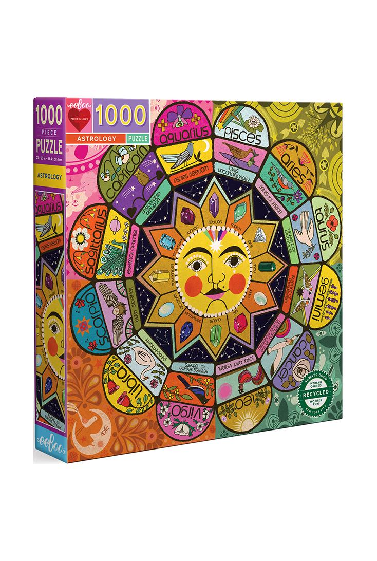 astrology-front-eeboo