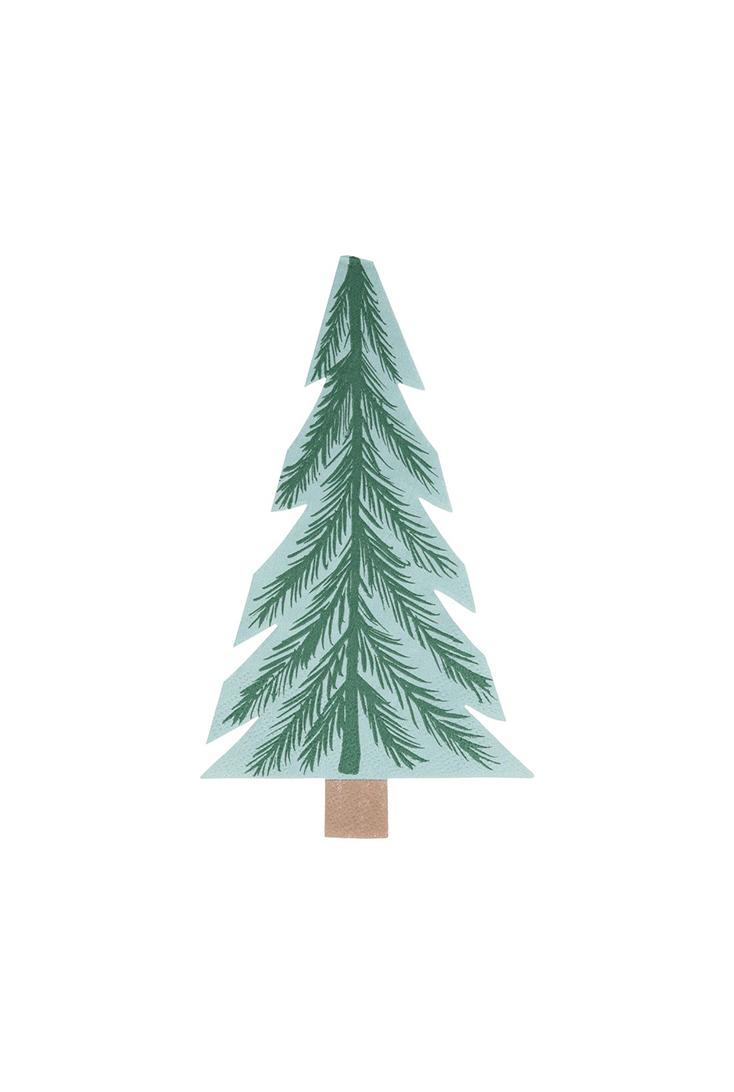 christmas-tree-napkins