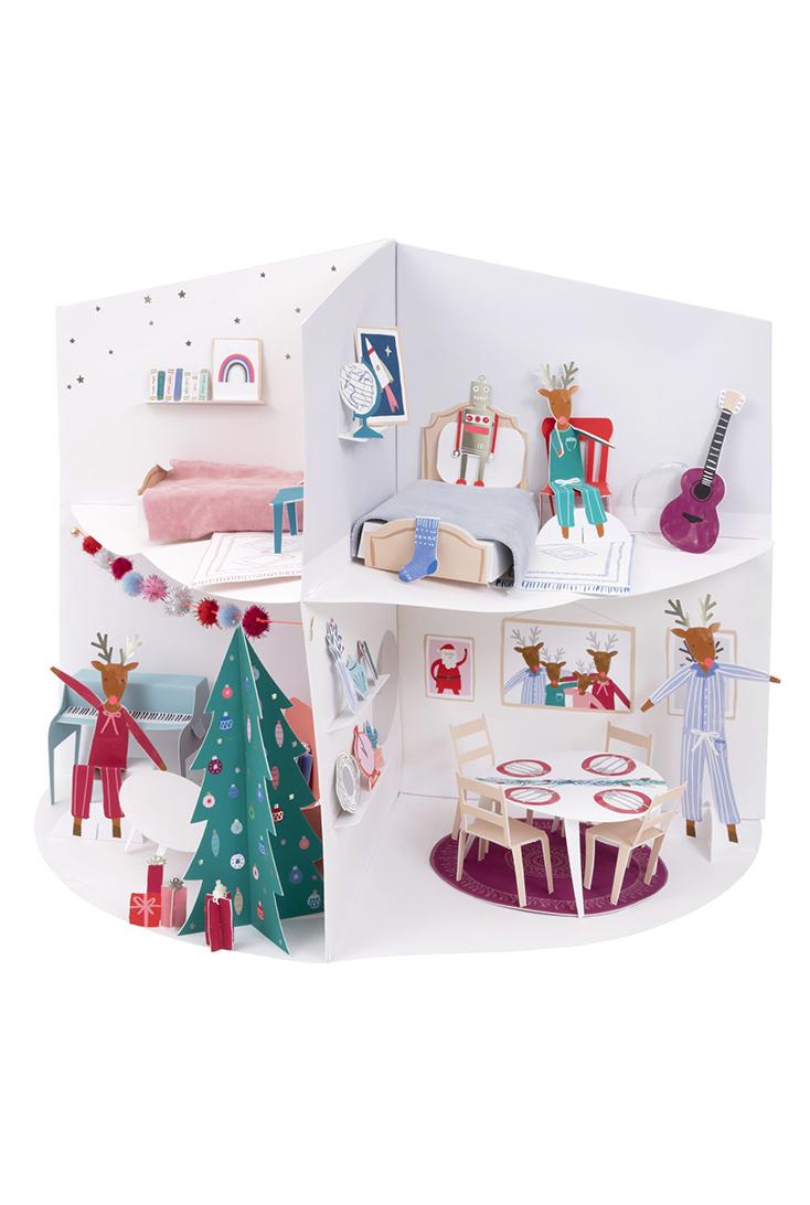 front-haouse-advent-calendar