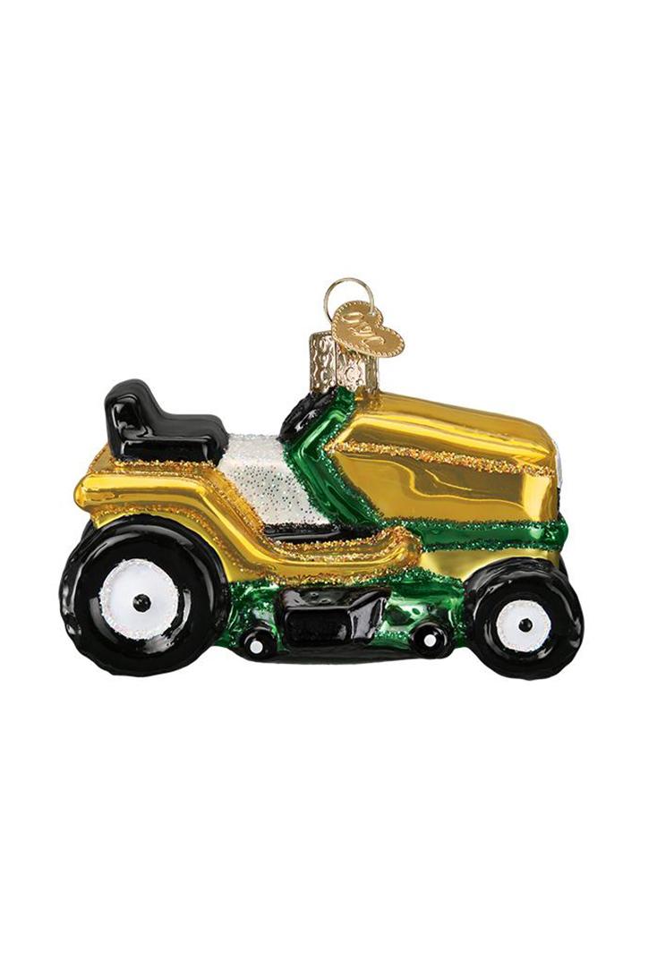 have-traktor
