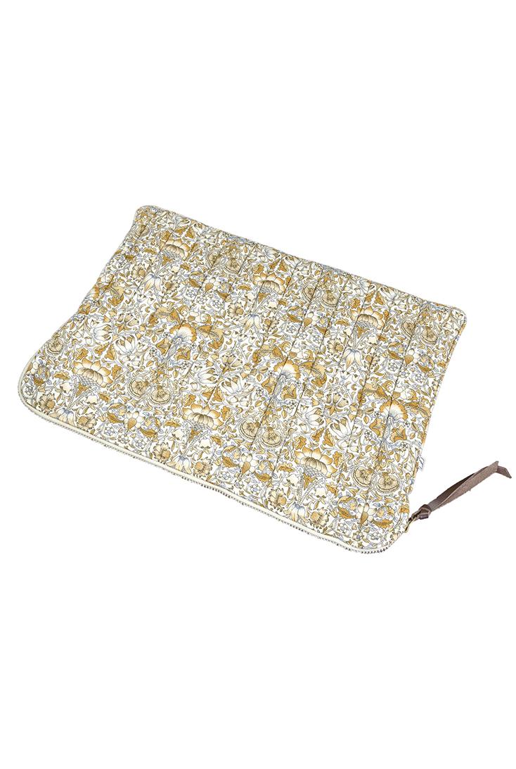mac-7740-cover-golden-lodden