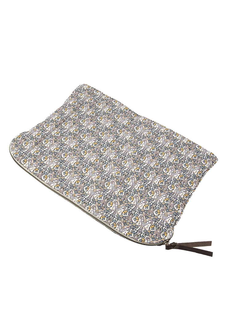 morris-butterfly-cover-mac-7535