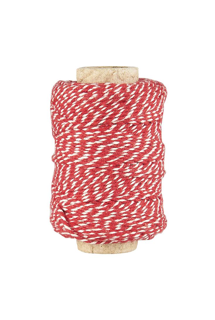 red-ribbon-4474-00