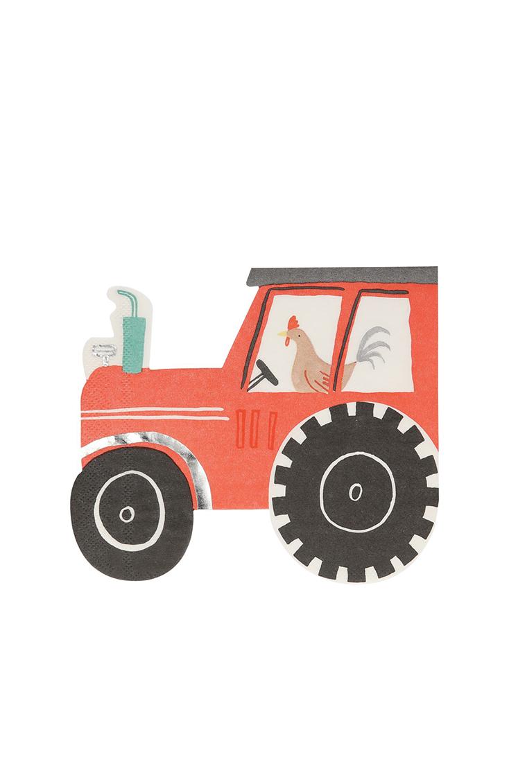 tractor-napkins-servietter