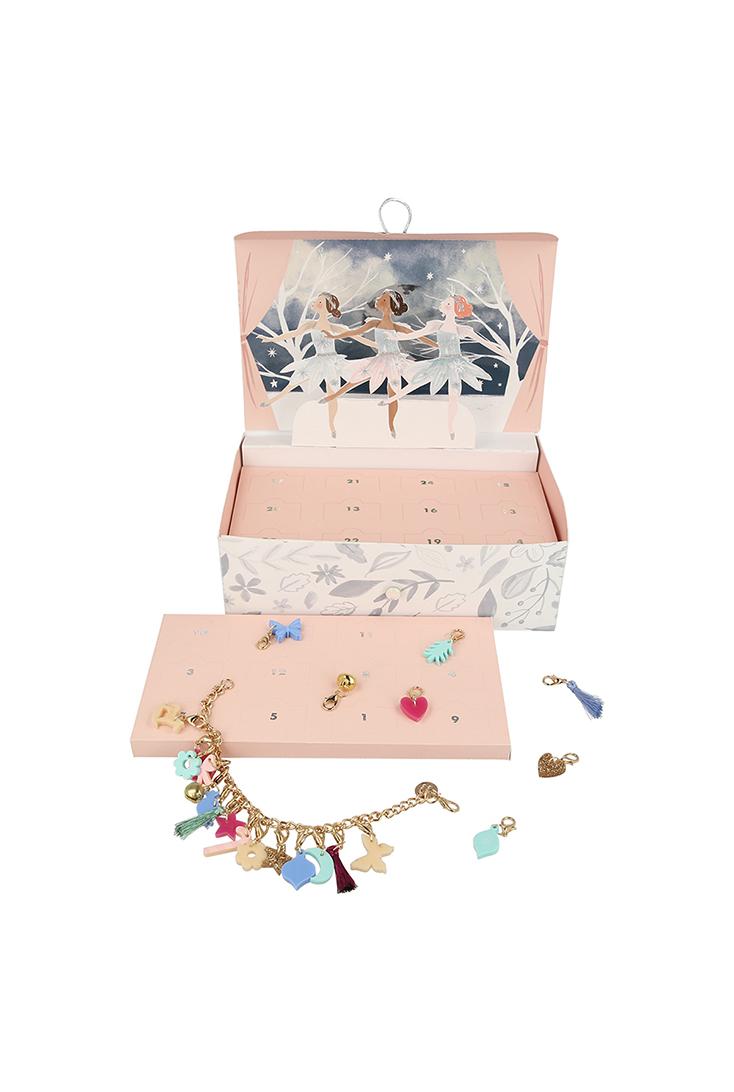vinter-ballerina-advent-calendar