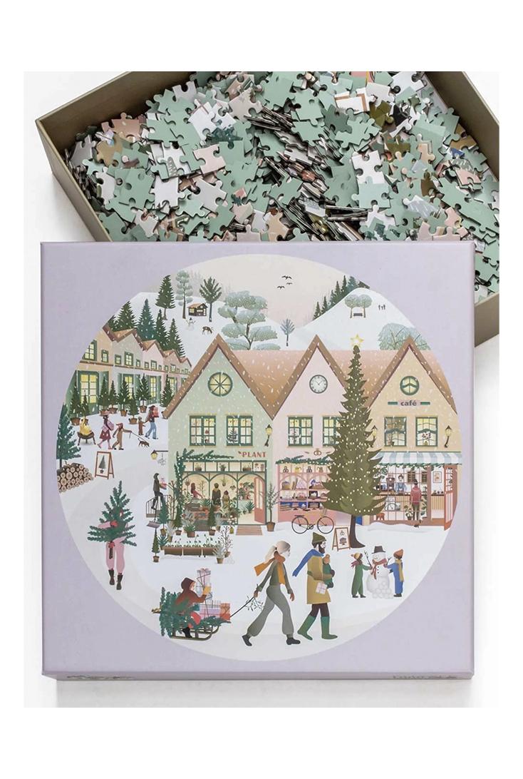 vissevasse-white-christmas-puslespil