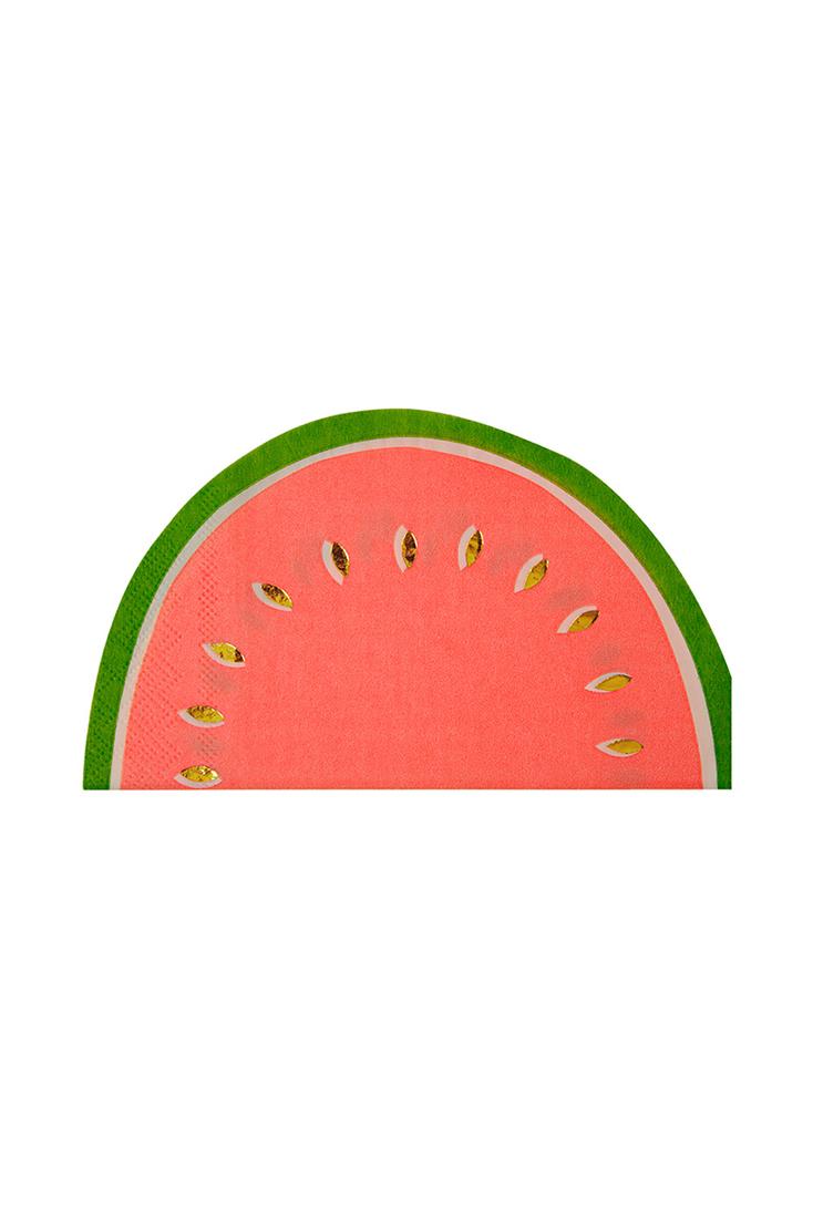 watermelon-napkins-servietter