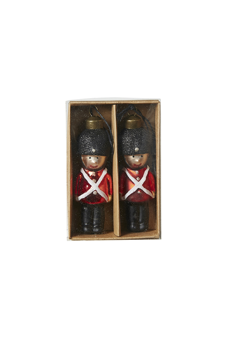 140442-soldat-box