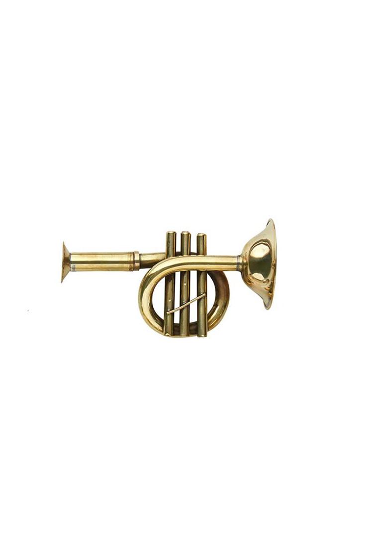 140968-trumpet