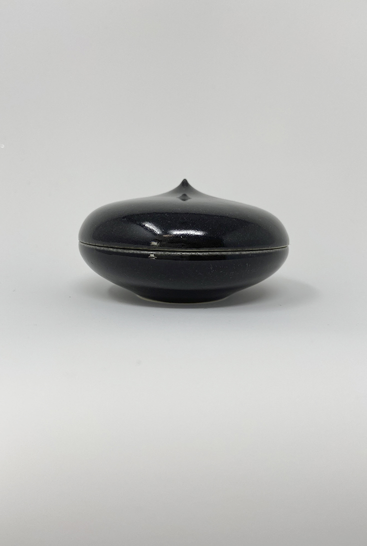 blank-sort-macaron